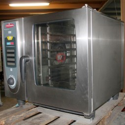 1567-self-cooking-center-frima-4